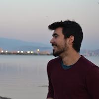 Tugra_Atakisi