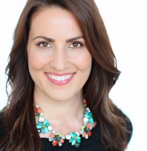 Lisa Breen
