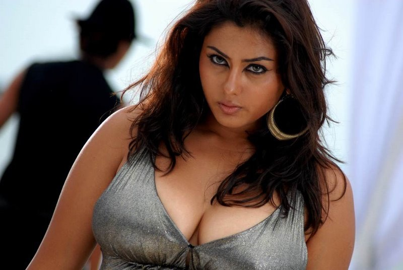 namitha bikini   india s no 1 entertainment website