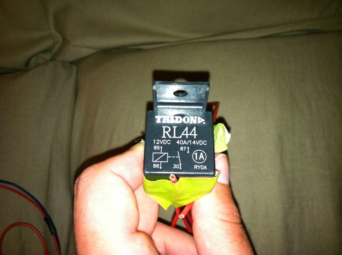 Diy  Projectors Retrofit  Trs Morimoto H1 U0026 39 S