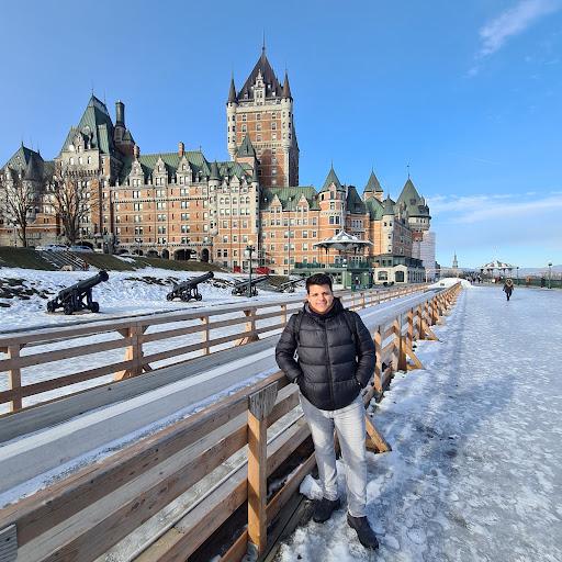 online upoznavanje monterrey kako napisati vlastiti profil za upoznavanje
