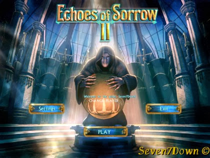 Echoes of Sorrow 2 Final