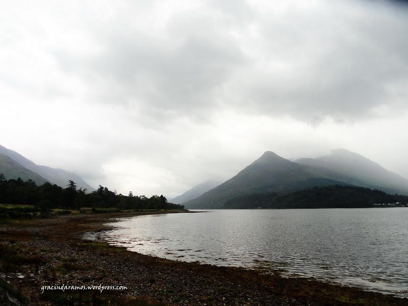 - Passeando até à Escócia! - Página 15 DSC03243