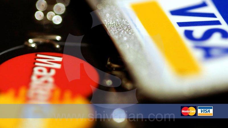 Virtual Credit Card ( VCC ) Gratis untuk Domain Gratis Intuit