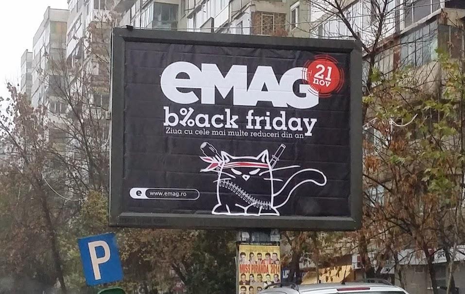 emag black friday 2014