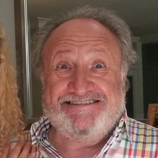 Bernard Scala