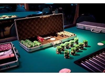 Long island poker & casino medford maountain casino