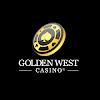GoldenWest Casino