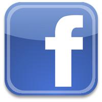 Facebook ворует идеи «В Контакте»