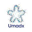 Umadx O
