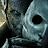 Randy Fisher avatar image