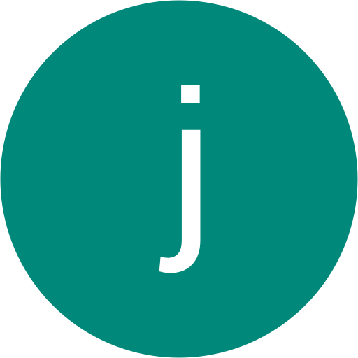 john justicej