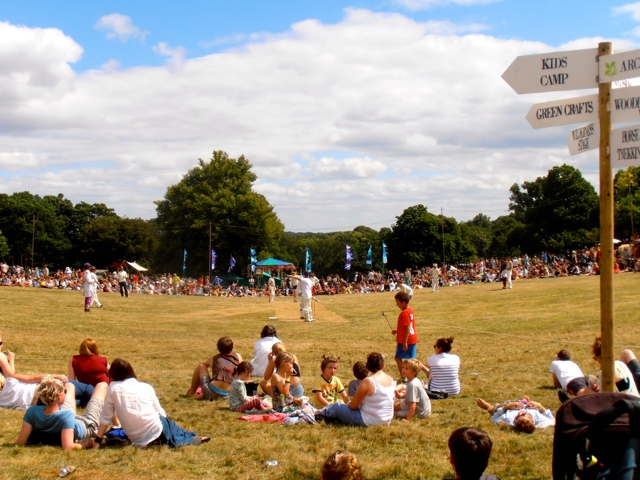 wilderness_festival_cricket