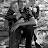 Dustin Breese avatar image