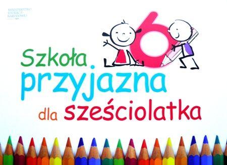 http://www.sp2wyszkow.szkolnastrona.pl/index.php?p=m&idg=zt,66