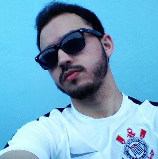 Miquéias Silva