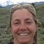 Sarah Dominick