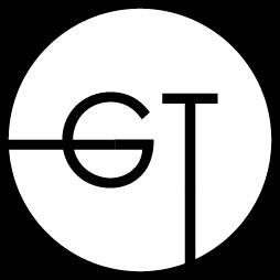grifftatarsky