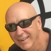 Kevin Grogan (Grogie53)