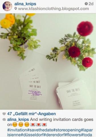 alina-knips-instagram-flowers