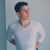 Alex Manchev's avatar