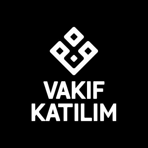 VAKIF KATILIM BANKASI A.Ş.  Google+ hayran sayfası Profil Fotoğrafı