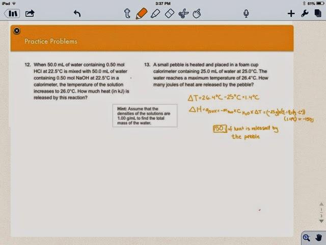 Free Worksheets Gibbs Free Energy Worksheet Free Math Worksheets