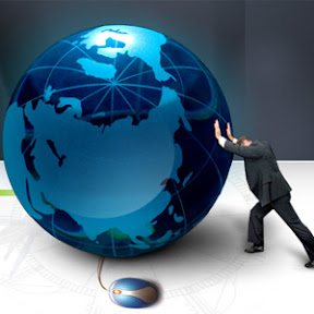 8 Hal Yang Harus Dipahami Dalam Internet Marketing