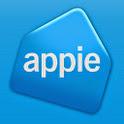 Appie App van Albert Heijn
