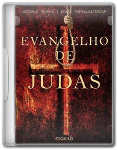 Evangelho Proíbido de Judas – DVDRip AVI – Dublado