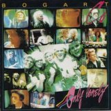 Bogart Co. - Only Lonely