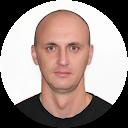 Ivan Hristov