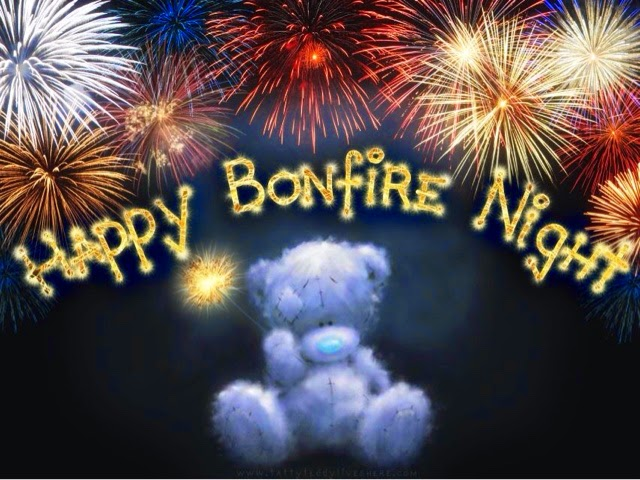 Image result for happy bonfire night