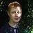 Marc THIBAUDET avatar image