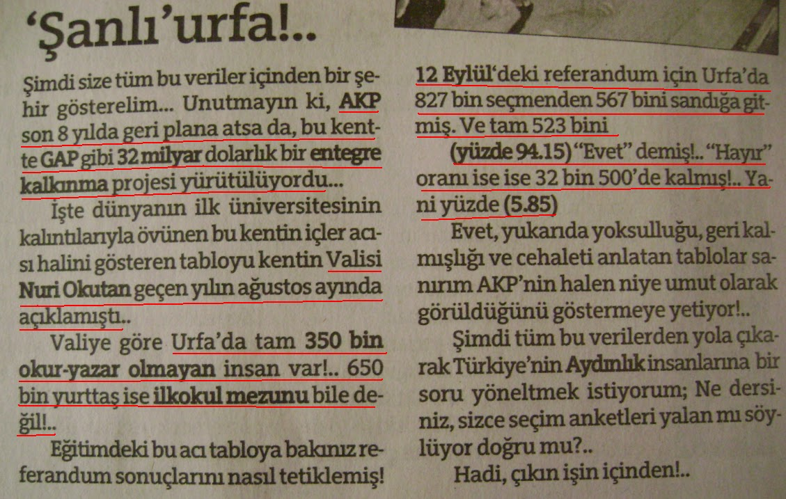 Dışişleri, Trumpı doğruladı: Üst düzey IŞİD mensubu Türkiyede yakalandı 99