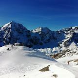 Ski Urlaub Sulden 25.11.11