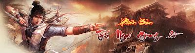 banner Tiếu Ngạo Giang Hồ