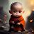 Bhanu Joompaman avatar image