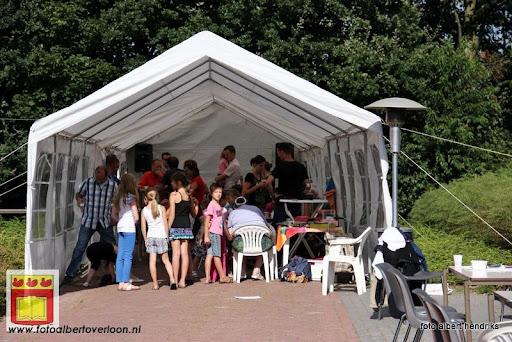 Straatfeest Ringoven overloon 01-09-2012 (3).JPG