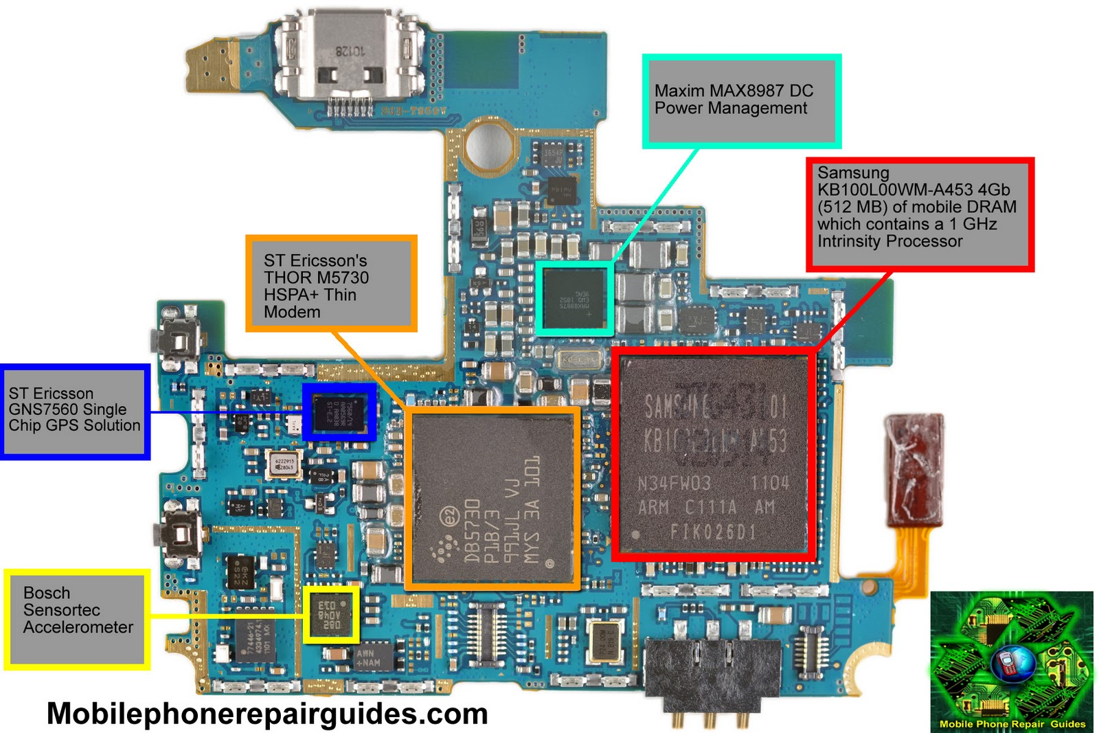 Galaxy S4 Wiring Diagram Library Motherboard
