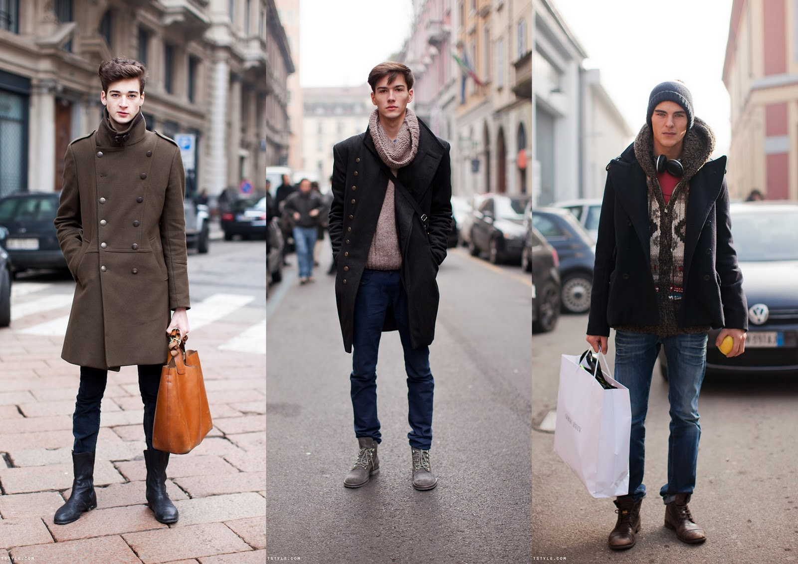 stockholm guys The ultimate hipster guide to stockholm we all know swedes are cool they've got the music (lykke li, the knife, icona pop), the fashion (acne, cheap monday.