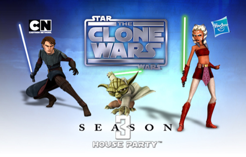 Star Wars: Războiul clonelor Star+wars+s3