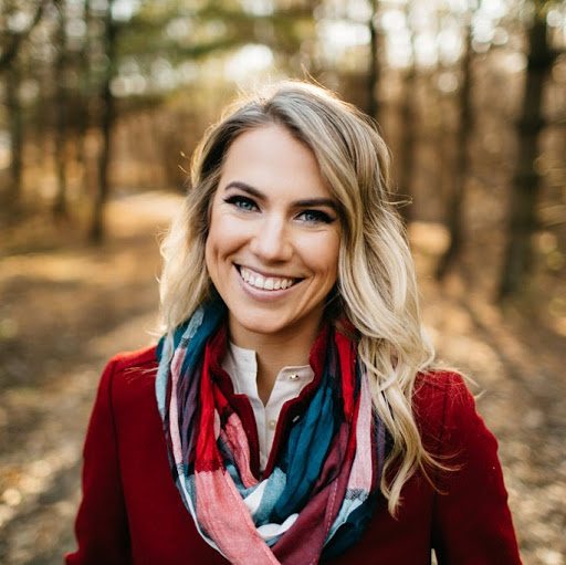 Emily Madden: Emily Madden - Address, Phone Number, Public Records