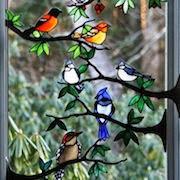 К чему снится, как птица залетела в окно?