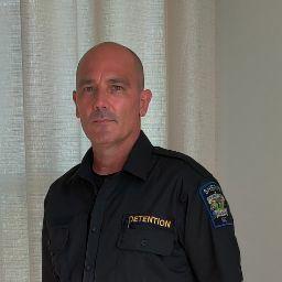 Patrick Sawhill