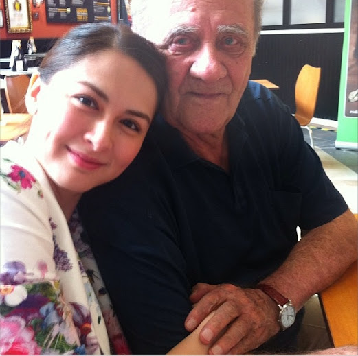marianrivera-may22013-2.jpg