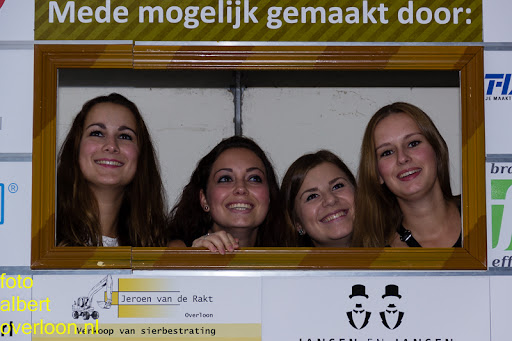 Tentfeest Overloon 2014 (28).jpg