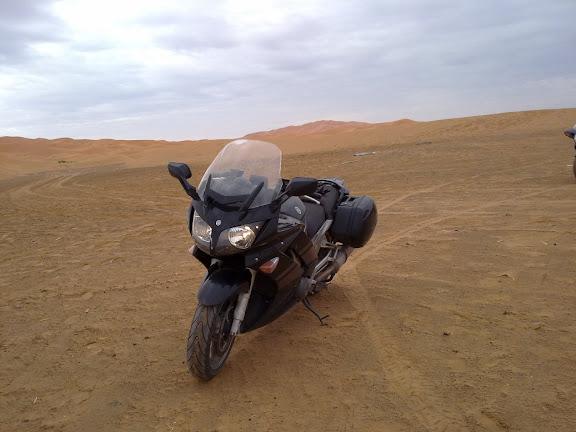marrocos - ELISIO EM MISSAO M&D A MARROCOS!!! - Página 4 040420122554