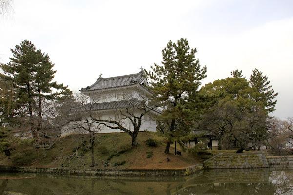 Kijo Park, Japan, 〒300-0043 茨城県土浦市中央1丁目13-48