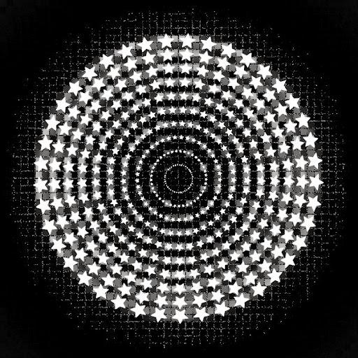 CircleMask5byJenny-1 (2).jpg
